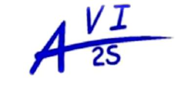 Client AVI2S