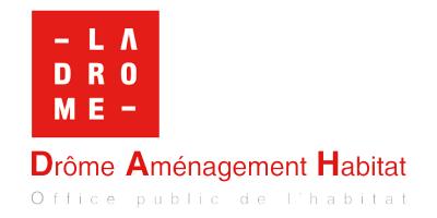 Client Drôme Aménagement Habitat