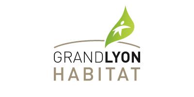Client Grand Lyon Habitat