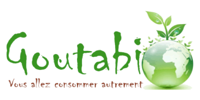 Client Goutabio