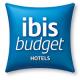 Client Ibis Budget