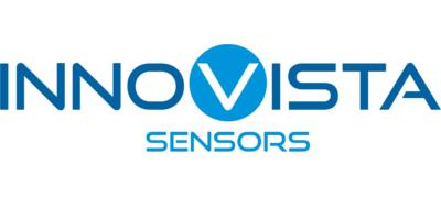 Client Innovista Sensors