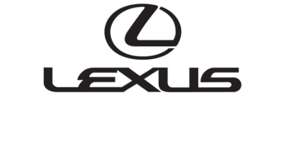 Client Lexus