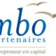 MBO partenaires