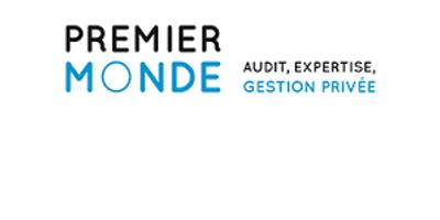 Client Premier Monde