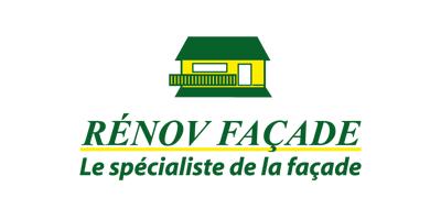 Client Rénov Façade