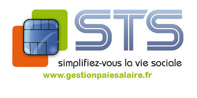 Client STS - Social Transport Solutions
