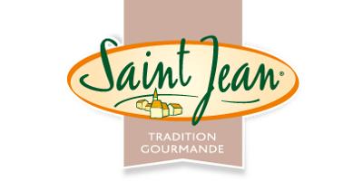 Saint-Jean Ravioles