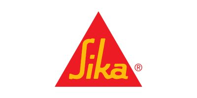 Client Sika