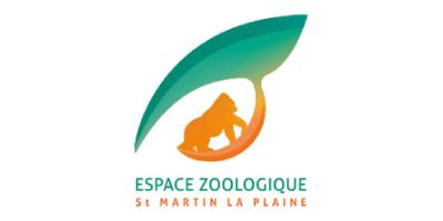 Client Espace zoologique
