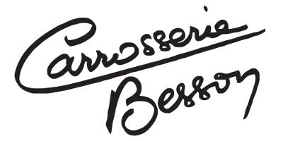 Carrosserie Besson